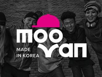 韩国品牌帽子排行榜