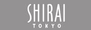 白井 SHIRAI