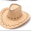 提供批发牛仔帽