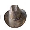 提供批发牛仔草帽 价格便宜