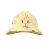 时尚儿童帽