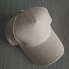 空白棒球帽批发 定制促销棒球帽 赠品棒球帽生产
